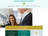 fysionova.nl