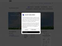 fysiotherapie-delden.nl