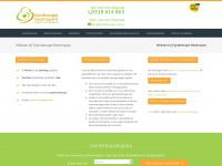 fysiotherapie-ede.nl