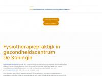 fysiotherapie-centrum.nl