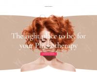 fysiotherapie-emmercompascuum.nl