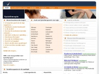 fysiotherapie-info.nl