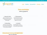fysiotherapie-rozengracht.nl
