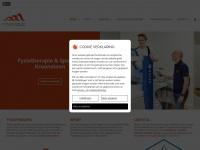 fysiotherapie-malden.nl