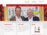 fysiotherapie-weert.nl