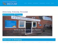 fysiotherapiebedum.nl