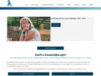 fysiotherapiededoelen.nl