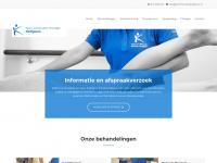 fysiotherapiedelfgauw.nl
