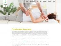 fysiotherapieglanerbrug.nl