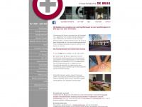 fysiotherapiedebrug.nl