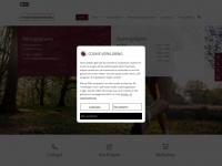fysiotherapiebeens.nl