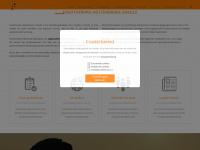 fysiotherapieholtenbroek.nl