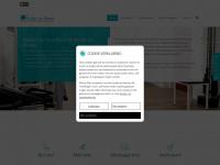 fysiotherapiekeulen-brusse.nl