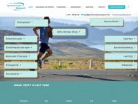 fysiotherapiemaaspoort.nl