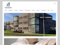 fysiotherapiemedemblik.nl