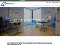 Fysiotherapiehoutenzuid.nl - Fysiotherapie Houten Zuid - Fysiotherapie praktijk in Houten, (sport)revalidatie, Manuele therapie, fysiotherapie, oefentherapie, Bedrijfsfysiotherapie
