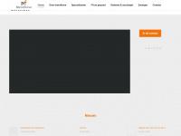 fysiotherapiemerelhove.nl