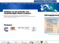 fysiotherapielouwers.nl