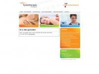 fysiotherapiepoortugaal.nl