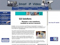 g2solutions.nl