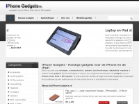 iphonegadgets.nl