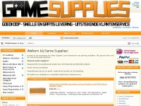 gamesupplies.nl