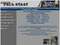 garagepaulstaat.nl