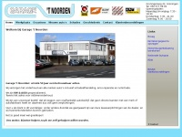 garagetnoorden.nl