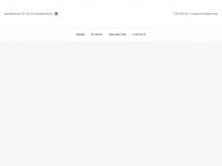garageruimzicht.nl