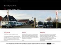 garageswart.nl