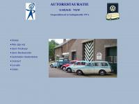 garagevenw.nl
