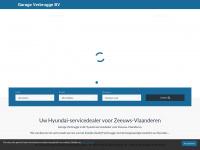 garageverbrugge.nl