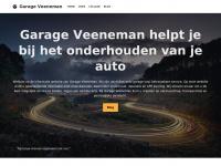 garageveeneman.nl