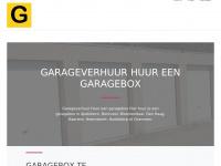 garageverhuur.nl