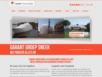garantgroepbv.nl