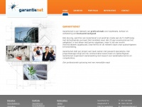 garantienet.nl