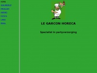 garcon.nl