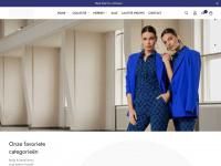 garbeau.nl