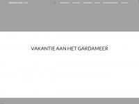 gardameerbungalowc26.nl