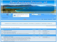 gardameerforum.nl