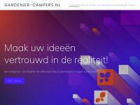 gardenier-campers.nl