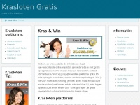 kraslotengratis.com