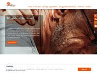 Gardenieradvies.nl