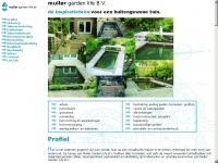 gardenlife.nl