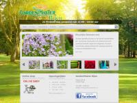 gardenmasterrijen.nl