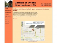 gardenoforient.nl