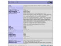 gardenlifestyle.nl