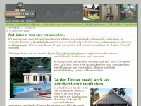 gardentimber.nl