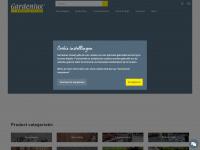 gardenlux.nl