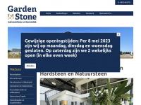 gardenstone.nl